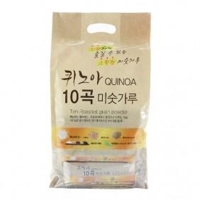 퀴노아10곡미숫가루 50스틱