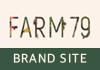 farm79