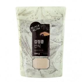 검정콩선식 700g
