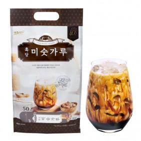 흑당미숫가루 1kg(50개입)