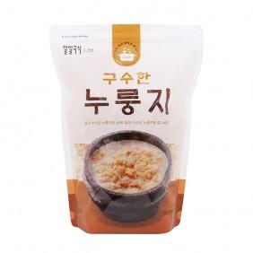 구수한누룽지 1kg